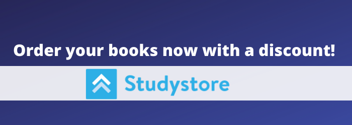 Studystore_EN.png