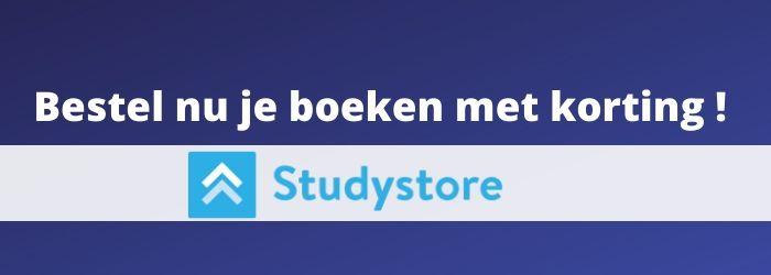 Studystore_link_.jpg