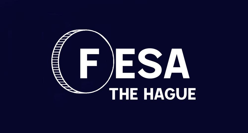 Fesa the Hague